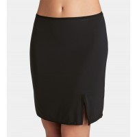 Triumph - Body Make-Up Skirt