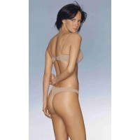 Mey - 79100 Soft Shape Hip String 3er Pack