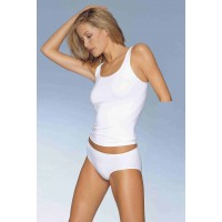 Mey - 79106 Soft Shape Hip Slip 3er Pack