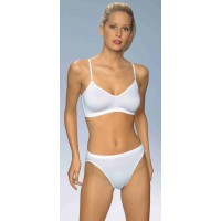 Mey Best Of - 89602 Mini Slip 3er Pack